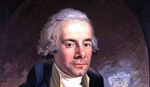 220px-William_wilberforce