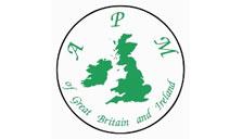APMGBI_logo1