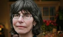 Ann-McPherson-cropped