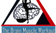 Brain-cropped