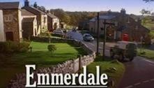 Emmerdale-300x179
