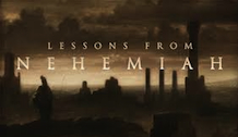 Nehemiah-cropped