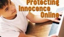 innocence-220x127