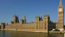 parliament-220x127