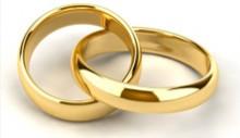 weddingrings1