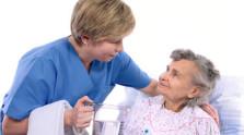 social-care-jobs