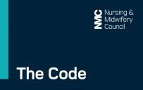 NMC Code