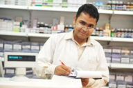 Pharmacist-Indian-web-cropped