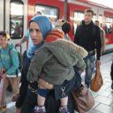refugee-1024