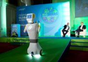 Robot_Carers