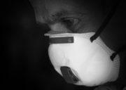 mask-4934395_1920