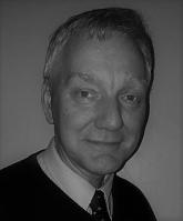 Steve Sturman